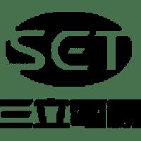 三立電視台_三立電視股份有限公司 logo