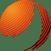 趣遊科技有限公司 logo