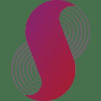 Supra-Oracles logo