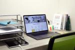 丞冠資訊股份有限公司 work environment photo
