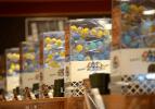 亞洲藏壽司股份有限公司 work environment photo