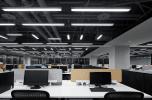 鉅亨金融科技股份有限公司(鉅亨網) work environment photo