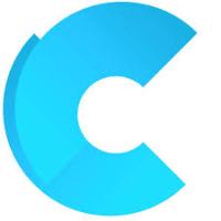 凱絡媒體股份有限公司 logo