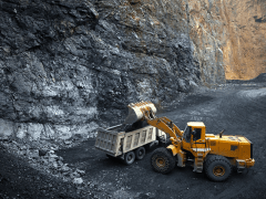 Important Steps  for the Mining of Minerals