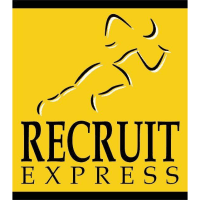 新加坡商立可人事顧問有限公司台灣分公司 Recruit Express (Taiwan) logo