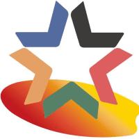 恒貞科技股份有限公司 logo