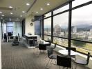 極光網路科技有限公司 work environment photo