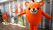 橘熊科技股份有限公司 work environment photo
