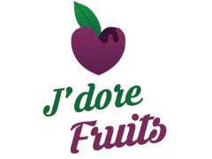 Jdore Fruits