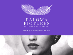 Paloma Pictures