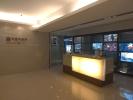 旗標科技股份有限公司 work environment photo