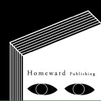 南方家園出版社 logo