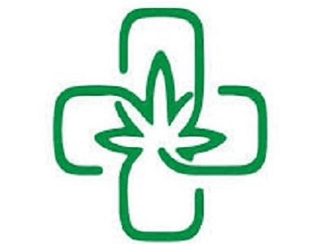 Hemprove dedicated to cannabis production.