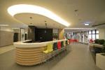 Advantech work environment photo