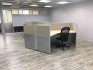 直通國際股份有限公司 work environment photo