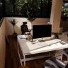 版塊設計 Block Studio work environment photo