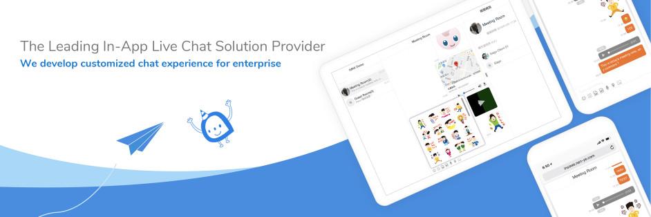 樂堤科技有限公司 FUNTEK Software Inc.