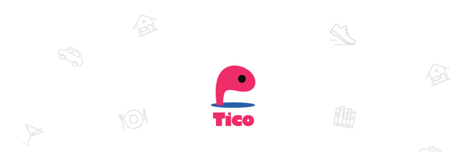 Tico - The next generation messenger