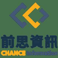 前思資訊有限公司 logo