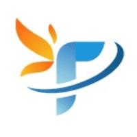 雙喬國際股份有限公司 logo