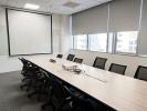 鑫城商務有限公司 work environment photo