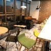 宏林跨媒體整合行銷 work environment photo