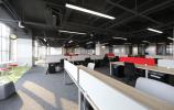 紅檜科技股份有限公司 work environment photo