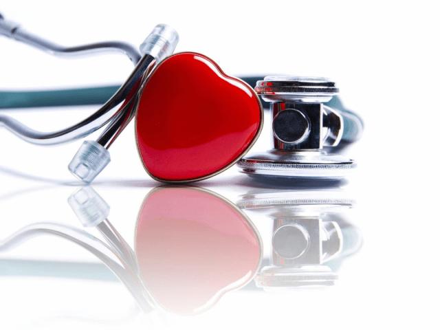 Thomas Gehrmann Reviews on Healthgrades