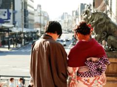 大男人主義?和日本人戀愛時可能會感受到的文化衝擊