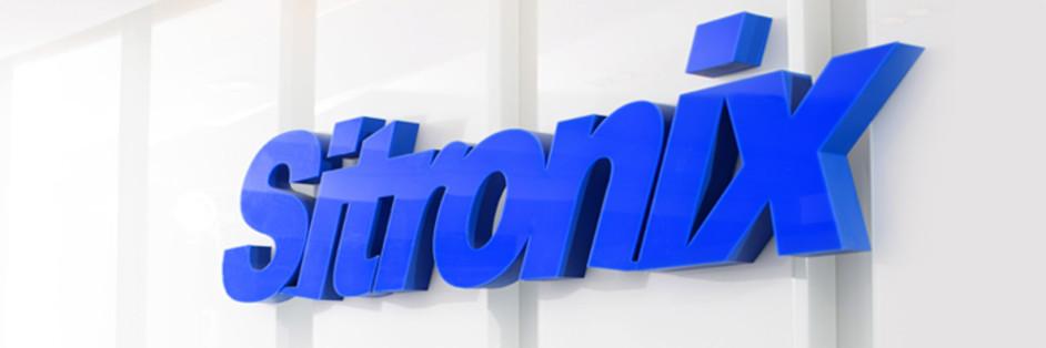 Sitronix 矽創電子股份有限公司