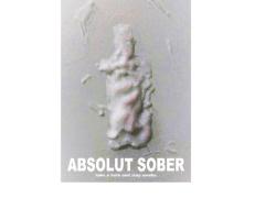 ABSOLUT  SOBER