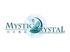 秘法魔晶 宣傳 PV