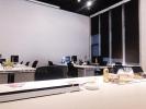 花見_高端社群交友-依賴傳媒娛樂有限公司 work environment photo