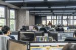 科萊博瑞科技有限公司 work environment photo
