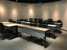 伊雲谷數位股份有限公司 work environment photo
