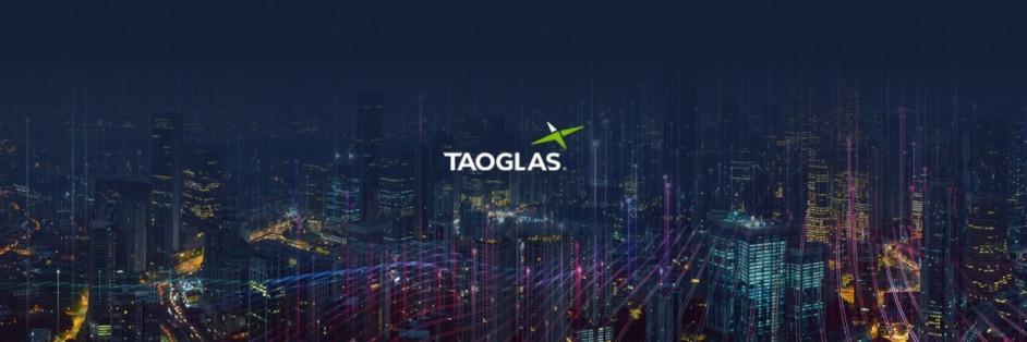 Taoglas 銳鋒股份有限公司