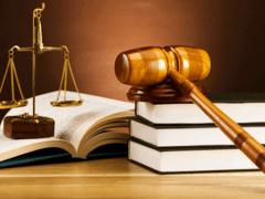 Important Strategies of Criminal Defense