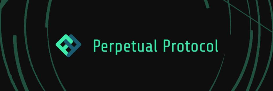 Strike Protocol