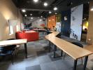 ActuaViz Co., Ltd. work environment photo