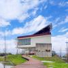 烏龜島農產品專賣店 work environment photo