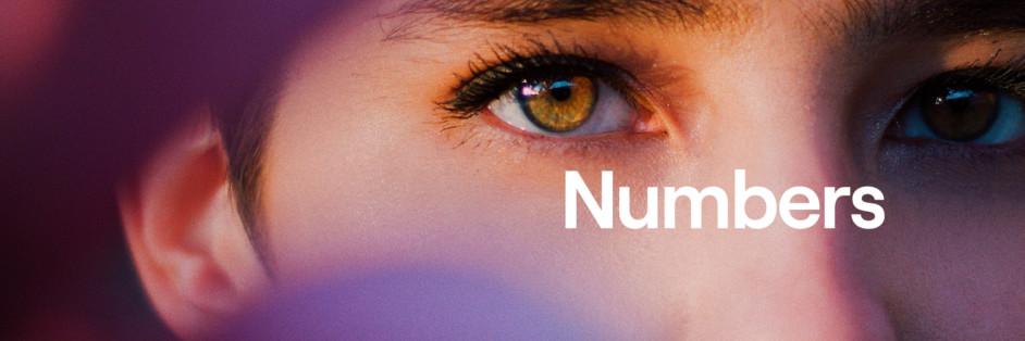 Numbers Protocol (主張數據股份有限公司)