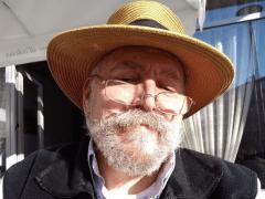 Paul McMann - Director at Forex Smart Trade