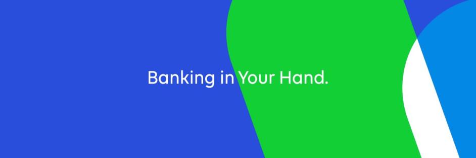 LINE Bank 連線商業銀行