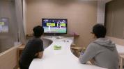 玩運彩網路有限公司 work environment photo