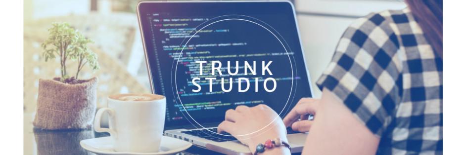 Trunk Studio 創科資訊 - 台北