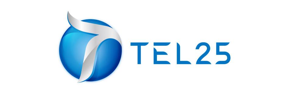 TEL25
