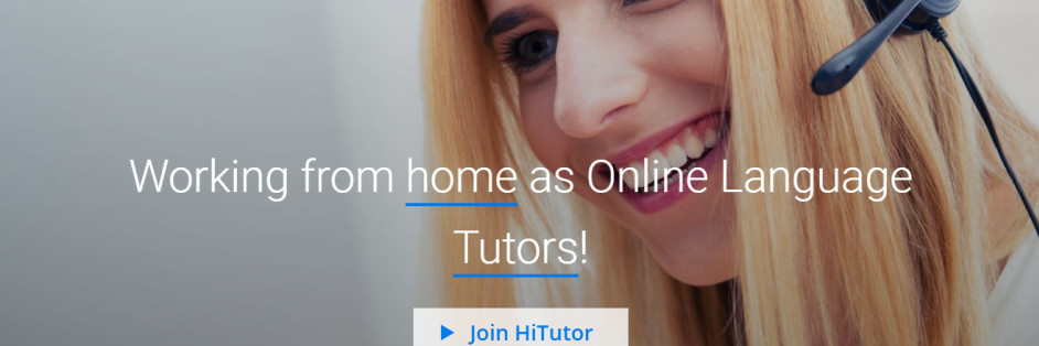 HiTutor.com, Inc.