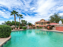 My20DollarTravelBusiness Condos Vacation Deals