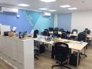 StyleMap 美配 work environment photo
