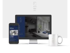室內設計網站